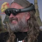 Augmented Reality: Magic Leap nutzt Nvidias Tegra X2