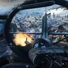Battlefield 5: Mehr Reaktionsmöglichkeiten statt schwächerer Munition