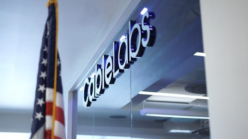 Niederlassung von Cablelabs in den USA