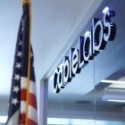 Cablelabs: Hälfte der US-Haushalte hat bereits Docsis 3.1