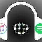 Golem.de aufs Ohr: Artikel auf Spotify und iTunes anhören