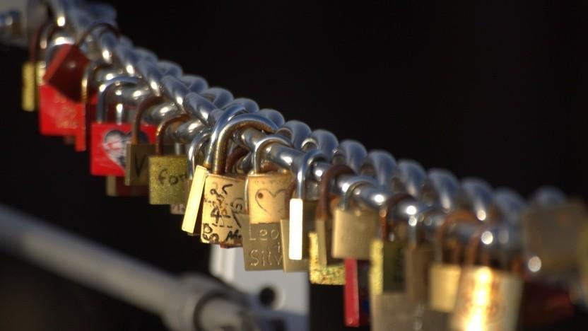 TLS soll SNI künftig auch verschlüsselt unterstützen.