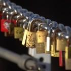 TLS: Mozilla, Cloudflare und Apple wollen verschlüsselte SNI