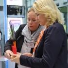 Mecklenburg-Vorpommern: Erstes Glasfaser-Projekt mit Geld vom Bund geschaltet