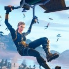 Fortnite: Epic Games blamiert sich zum Turnierstart