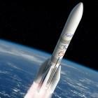 ESA: Der neue Feststoffbooster der Ariane 6 ist da