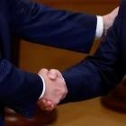 Nach Gipfeltreffen: Trump glaubt Putin mehr als US-Geheimdiensten