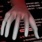 Subdomain Takeover: Verwaiste Domains einfach übernehmen