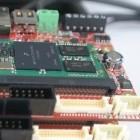 Purism: Entwicklerboard des Librem 5 verzögert sich