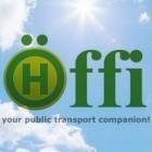 App für öffentlichen Nahverkehr: Öffi ist Open Source geworden