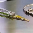 Massenspeicher: WD schließt Festplattenfabrik wegen geringer Nachfrage
