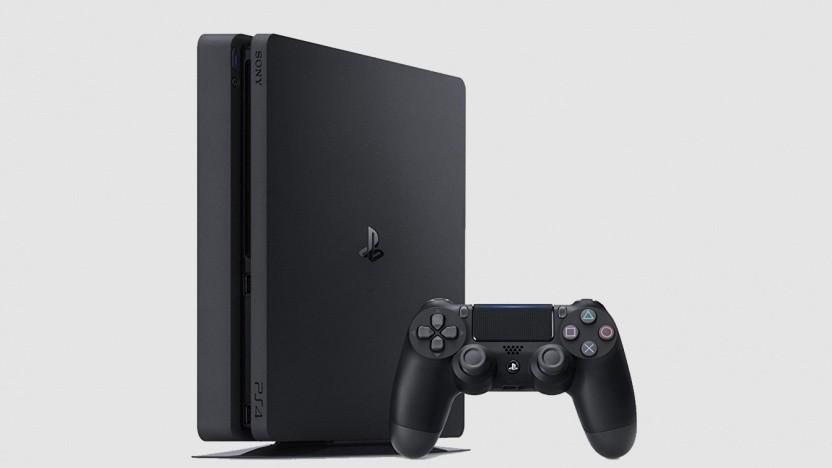Die Playstation 4 Slim ist jetzt in Japan in Version CUH-2200 verfügbar.