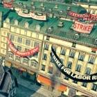 Ubisoft: Blue Byte erhält rund 1,6 Millionen Euro für Berliner Studio
