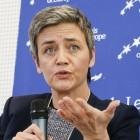EU-Kommission: Neue Rekordstrafe gegen Google erwartet