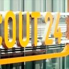 Scout24: Finanzcheck.de für 285 Millionen Euro verkauft