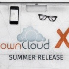 Kollaborationsserver: Owncloud 10.0.9 bringt Pending Shares und S3-Integration