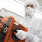 ASML: Verfügbarkeit von EUV-Scannern auf 85 Prozent gesteigert
