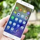 EU-Kommission: Google soll 4,34 Milliarden Euro Strafe wegen Android zahlen
