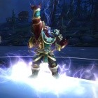 Blizzard: Abo von World of Warcraft enthält fast alles