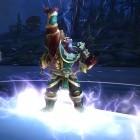 Blizzard: Abo von World of Warcraft enthält fast alles