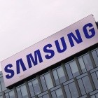 Winner: Samsung plant für 2019 ein faltbares 7-Zoll-Smartphone