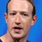 Fake-News: Zuckerberg will Holocaustleugnungen nicht löschen