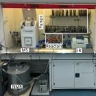 KI: Mit Machine Learning neue chemische Reaktionen herausfinden