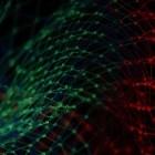 Künstliche Intelligenz: Vages wagen