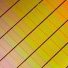 Nichtflüchtiger Speicher: Intel und Micron trennen sich bei 3D Xpoint