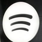 Musikstreaming: Spotify-App erlaubt das Löschen des Cache