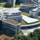 Umbau: SAP steigert Prognosen wegen gutem Cloudgeschäft