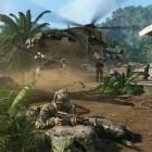 Actionspiel: Crytek schaltet Multiplayerserver von Crysis ab
