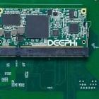 Xilinx übernimmt DeePhi Tech: Weltgrößter FPGA-Hersteller kauft China-Startup