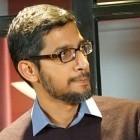 Alphabet: Google meldet Gewinnrückgang wegen EU-Strafe