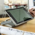 Kensington SD7000: Dockingstation wandelt Surface Pro in Mini-Surface-Studio um