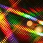 BiCS4: Flash Forward hat 1,33-TBit-Speicherchip entwickelt