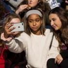 Soziales Netzwerk: Facebook will Altersbestimmungen strikter durchsetzen