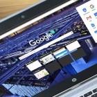 Load Balancer: Google-Cloud-Probleme wegen unerwarteter Neustarts