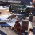 Ubisoft: Ghost Recon Wildlands erhält Permadeath