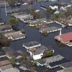 Klimawandel: Bis 2033 saufen Teile des Internets ab, warnen US-Forscher