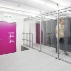 Open Networking: Deutsche Telekom wird Platin-Mitglied der Linux Foundation