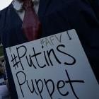 Fancy Bear: Microsoft verhindert neue Phishing-Angriffe auf US-Politiker