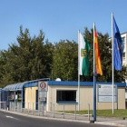 Warenagent: Europaweiter Großeinsatz gegen Online-Betrügerbanden