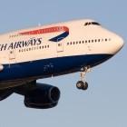 Datenschutz: British Airways soll unerlaubt persönliche Daten weitergeben