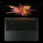 Macbook Pro: Apple kann den Core i9 nicht kühlen