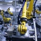 Medienbericht: Großes Datenleck bei Autoherstellern