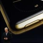 Handelskrieg: Apple Watch und anderen Gadgets drohen Strafzölle