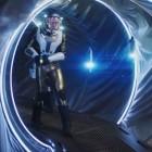 Star Trek Discovery 2: Erster Trailer zeigt Raumschiff in Schwierigkeiten