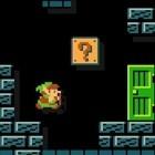 Retrogaming: Nintendo klagt gegen populäre ROM-Seiten