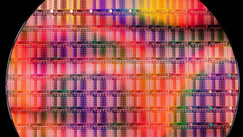 NetBSD 8.0 schützt gegen die Meltdown-Lücken in Intel-Chips.
